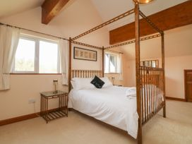 Willow Lodge, Retallack - Cornwall - 1001383 - thumbnail photo 12