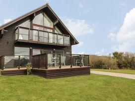 Willow Lodge, Retallack - Cornwall - 1001383 - thumbnail photo 20