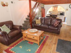 1 Angorfa - Anglesey - 1001405 - thumbnail photo 3