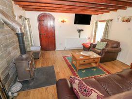 1 Angorfa - Anglesey - 1001405 - thumbnail photo 5