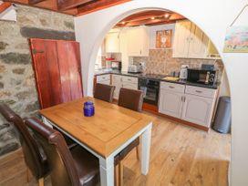 1 Angorfa - Anglesey - 1001405 - thumbnail photo 6