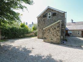 1 Angorfa - Anglesey - 1001405 - thumbnail photo 15