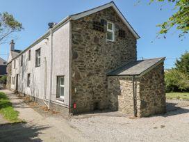 1 Angorfa - Anglesey - 1001405 - thumbnail photo 2