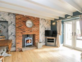 Tawny Cottage - Whitby & North Yorkshire - 1001432 - thumbnail photo 8