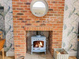 Tawny Cottage - Whitby & North Yorkshire - 1001432 - thumbnail photo 9