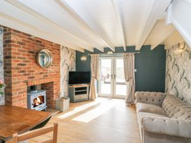 Tawny Cottage - Whitby & North Yorkshire - 1001432 - thumbnail photo 4