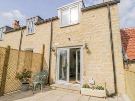 Tawny Cottage - Whitby & North Yorkshire - 1001432 - thumbnail photo 1