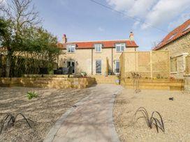 Tawny Cottage - Whitby & North Yorkshire - 1001432 - thumbnail photo 2