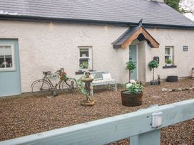 Lynchpin Cottage - South Ireland - 1001440 - thumbnail photo 2
