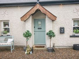 Lynchpin Cottage - South Ireland - 1001440 - thumbnail photo 3