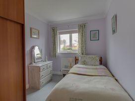Connaught Gardens - Dorset - 1001446 - thumbnail photo 22