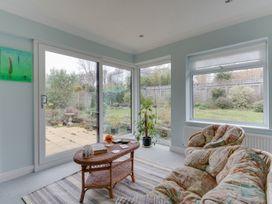 Connaught Gardens - Dorset - 1001446 - thumbnail photo 2