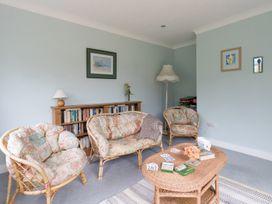 Connaught Gardens - Dorset - 1001446 - thumbnail photo 3