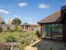 Connaught Gardens - Dorset - 1001446 - thumbnail photo 26
