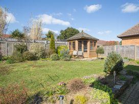 Connaught Gardens - Dorset - 1001446 - thumbnail photo 27