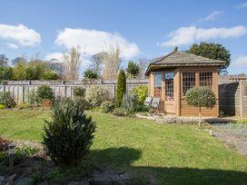 Connaught Gardens - Dorset - 1001446 - thumbnail photo 28