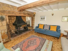Priors Mead - Cotswolds - 1001449 - thumbnail photo 4