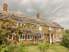 Priors Mead - Cotswolds - 1001449 - thumbnail photo 18