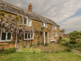 Priors Mead - Cotswolds - 1001449 - thumbnail photo 19