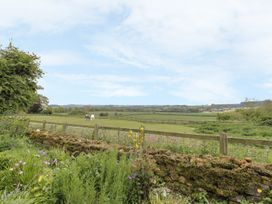 Priors Mead - Cotswolds - 1001449 - thumbnail photo 20