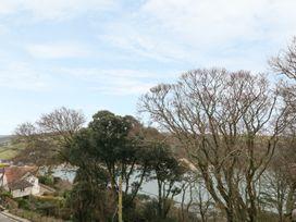 3 Melbury - Devon - 1001458 - thumbnail photo 15
