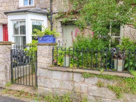 10 Castle Crescent - Lake District - 1001463 - thumbnail photo 5