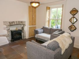 10 Castle Crescent - Lake District - 1001463 - thumbnail photo 8