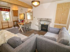 10 Castle Crescent - Lake District - 1001463 - thumbnail photo 7