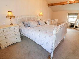 10 Castle Crescent - Lake District - 1001463 - thumbnail photo 15