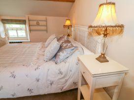 10 Castle Crescent - Lake District - 1001463 - thumbnail photo 16