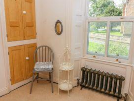 10 Castle Crescent - Lake District - 1001463 - thumbnail photo 17