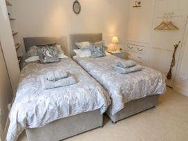 10 Castle Crescent - Lake District - 1001463 - thumbnail photo 19