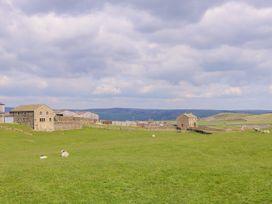 The Barn - Yorkshire Dales - 1001469 - thumbnail photo 14
