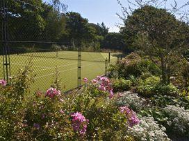 2 Court Cottage, Hillfield Village - Devon - 1001492 - thumbnail photo 21