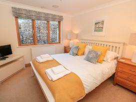 2 Court Cottage, Hillfield Village - Devon - 1001492 - thumbnail photo 11