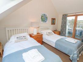 2 Court Cottage, Hillfield Village - Devon - 1001492 - thumbnail photo 15