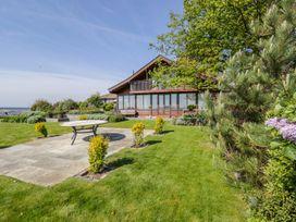 Villa Marina - Lake District - 1001545 - thumbnail photo 3