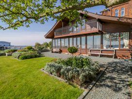 Villa Marina - Lake District - 1001545 - thumbnail photo 2