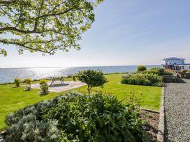 Villa Marina - Lake District - 1001545 - thumbnail photo 38