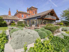Villa Marina - Lake District - 1001545 - thumbnail photo 4