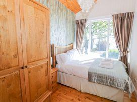 Villa Marina - Lake District - 1001545 - thumbnail photo 20