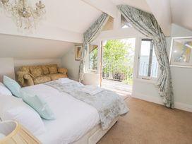 Villa Marina - Lake District - 1001545 - thumbnail photo 22