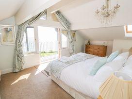 Villa Marina - Lake District - 1001545 - thumbnail photo 23
