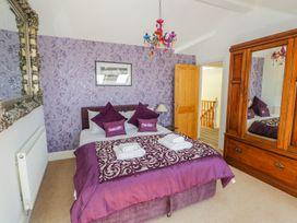 Villa Marina - Lake District - 1001545 - thumbnail photo 28