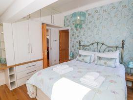 Villa Marina - Lake District - 1001545 - thumbnail photo 32