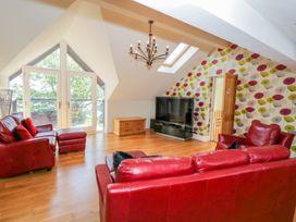 Villa Marina - Lake District - 1001545 - thumbnail photo 17