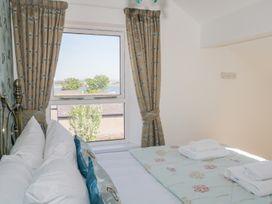 Villa Marina - Lake District - 1001545 - thumbnail photo 34