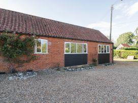 The Duck House - Norfolk - 1001574 - thumbnail photo 1