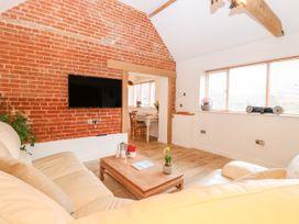 The Duck House - Norfolk - 1001574 - thumbnail photo 5