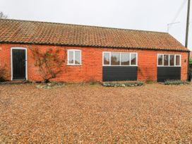 The Duck House - Norfolk - 1001574 - thumbnail photo 20